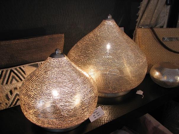 lampes Filisky